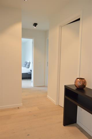 appartement-Zoersel